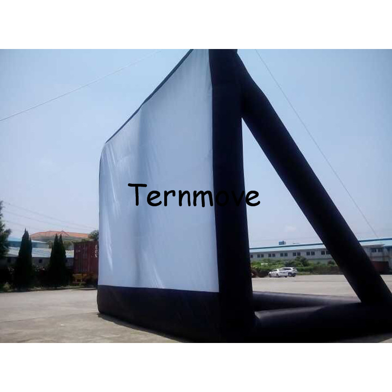 advertising screen giant inflatable movie screen inflatable projection movie screen inflatable film screenadvertising screen giant inflatable movie screen inflatable projection movie screen inflatable film screen