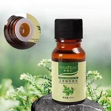 10ml Plant Scraping essential oil Compound foot massage saun