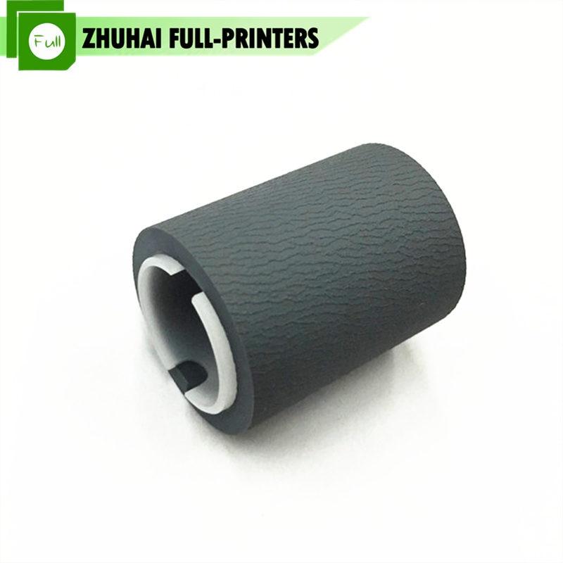 Minolta K7075 K7085 Pro 920 950 Di750 di850