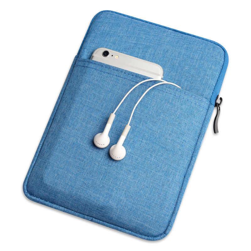 """صدمات كم حالة غطاء لهواوي MediaPad T3 8 """"M5 8.4 M3 8.4 بوصة للماء حافظة لهاتف Huawei M2 8.0 T1 8 بوصة حقيبة تابلت"""