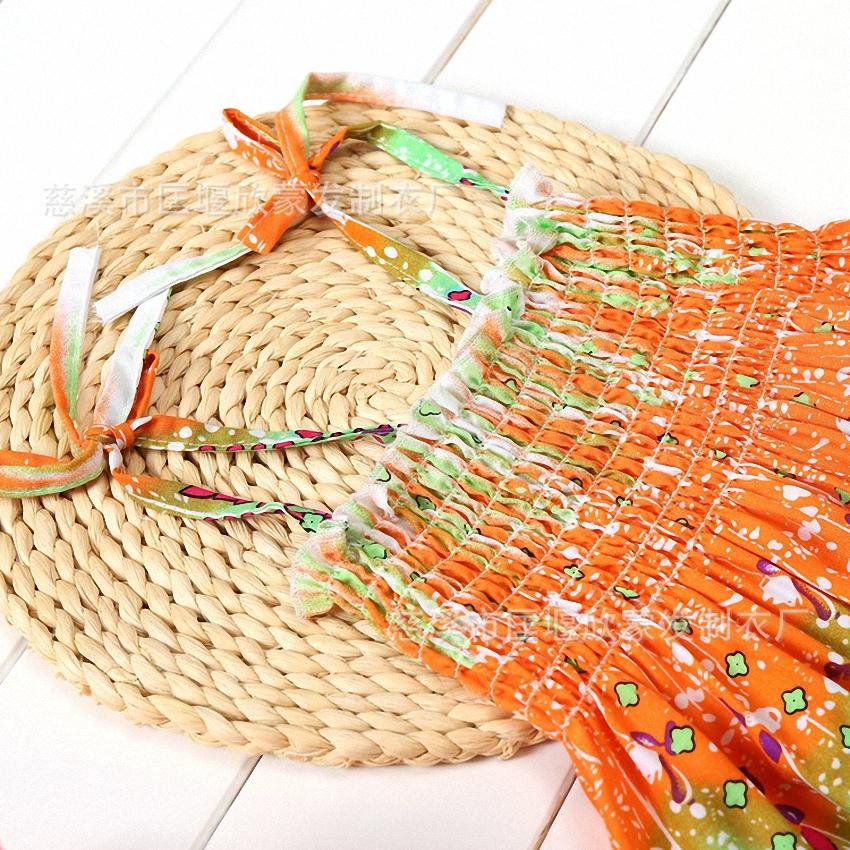 girl beach dress (9)