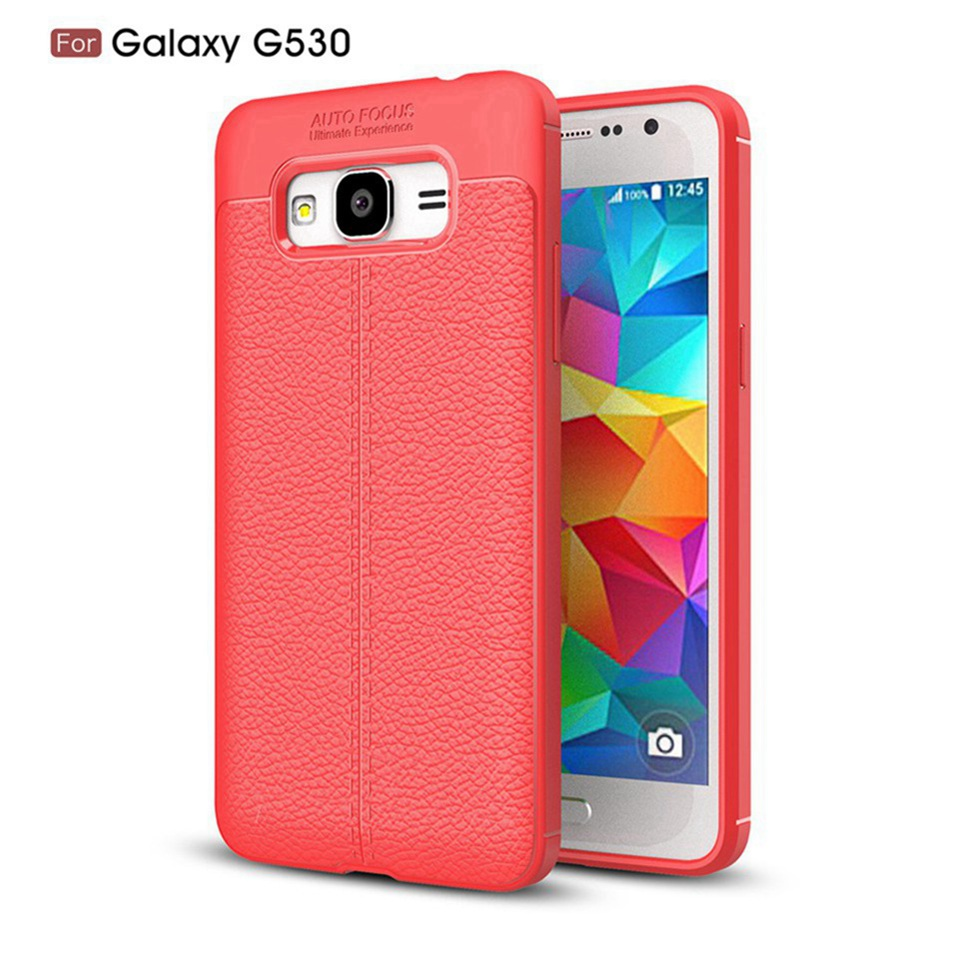 WhaY Explorer Case For Samsung Galaxy J2 Prime Cover Luxury Leather TPU Silicone Back Cover For Samsung J2 Prime Cases Fundas    (7)