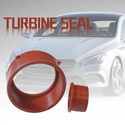 SI-AT28050 подлинный набор для Mercedes-Benz OM642 Red Turbo & Breather