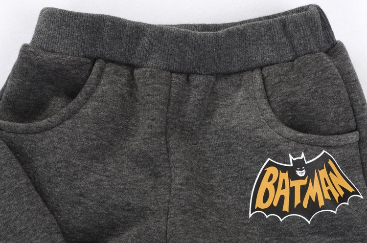 Batman-Boys-Clothes-Sets-Thick-Fleece-Warm-Children-Clothing-Sport-Suit-Coats-Pants-Suits-Kids-Tracksuit-Hoodies-Sweater-Trouser-3