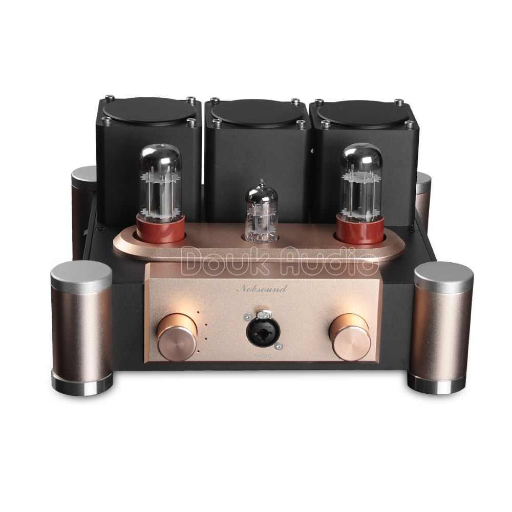 Detail Feedback Questions About Nobsound Hi End 6sn7 Ecc83 Valve Circuit Diagram And Description Of Hifi Amplifierhifi Amplifier Tube Pre Desktop Single