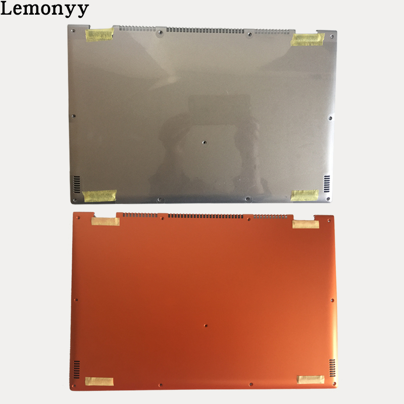 Case Cover FOR Lenovo Ideapad Yoga 2 Pro 13 13 Base bottom cover Laptop Replace Cover