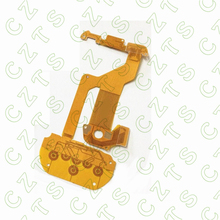 New Flex Cable with keypad Replacement for Nokia 7230 Mobile