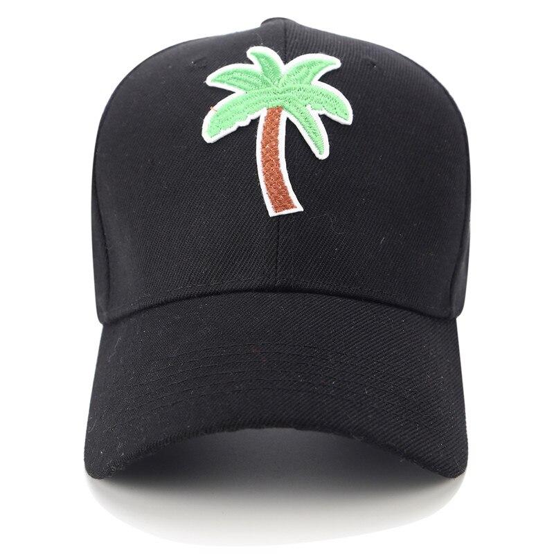black trucker hat IMG_0920