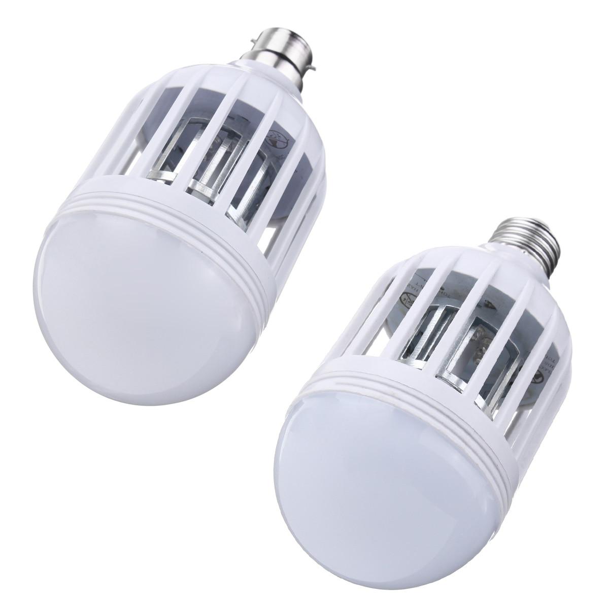 Lâmpadas Led e Tubos levou luz lâmpada 15 w Fluxo Luminoso : 1000-1999 Lumens