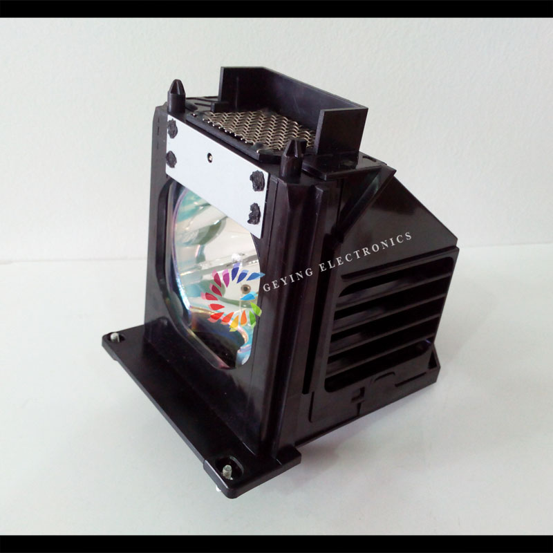 Free Shipping 915P061010 UHP180W Original projection TV Lamp for WD65734 WD65833 WD73733 WD73734 free shipping ux21518 rear replacement projection tv lamp with housing for hitachi 50c20 50c20a proyector projetor luz lambasi