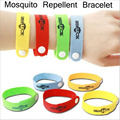Wholesale 10pcs/lot Bug Stop Mosquito Killer Repellent Bracelet,Mosquito Bangle Wrist For Baby Adult Protector free shipping