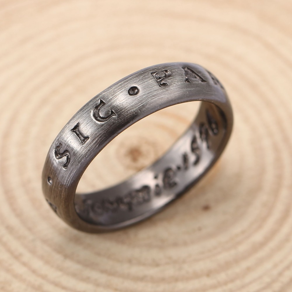 uncharted nathan drake ring