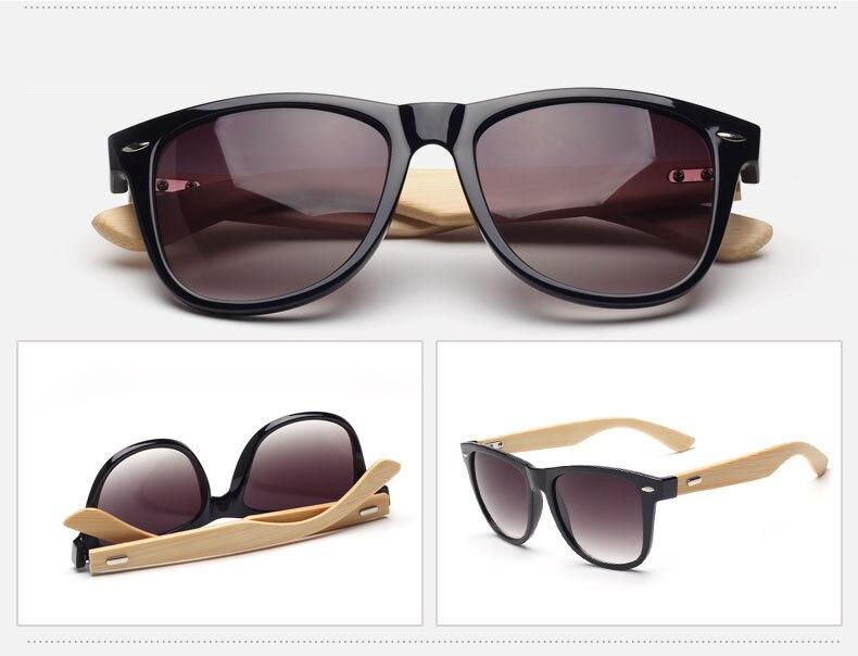 The Latest Sunglasses Fashion  por latest fashion sunglasses latest fashion