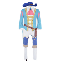 Fate Grand Order Chevalier D Eon Cosplay Costumes Stage Performence Clothes Perfect Custom For You