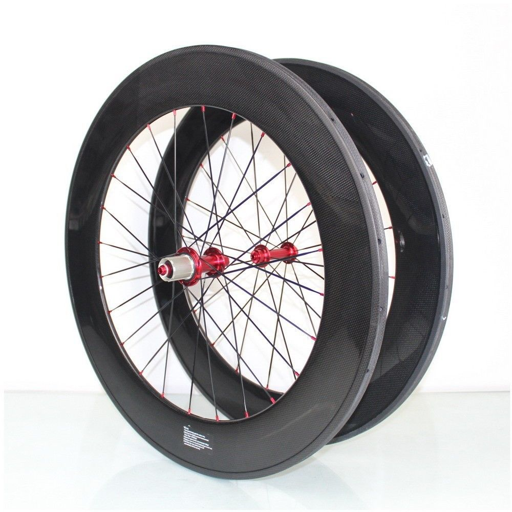 700C Carbon Wheels Clincher 88mm Carbon Road Bike Wheels with Novatec hub 8/9/10/11 speed available including painting far sports carbon wheels 50mm clincher 23mm wide with novatec hub and sapim spokes novatec carbon wheels fsc50cm 23 700c