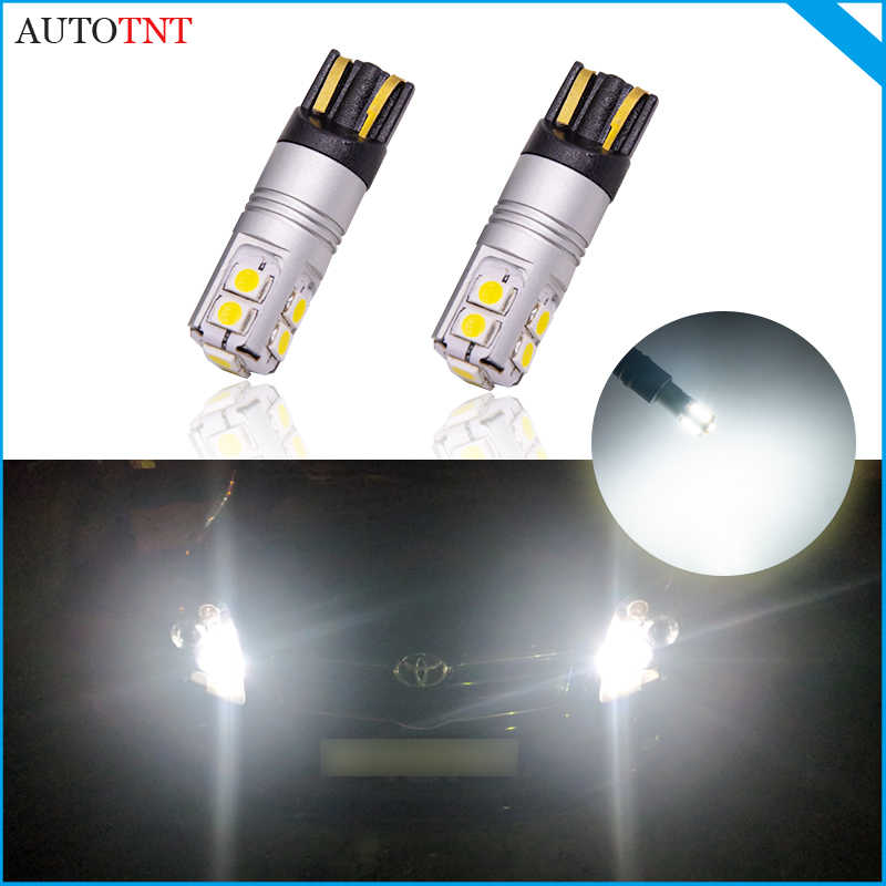 For Questions Tcart Toyota Detail Wy21w T20 Feedback About 7440 SpMjzVGLqU