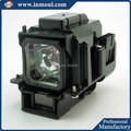 VT70LP/50025479 Замена Лампы Проектора для NEC VT37/VT47/VT570/VT575