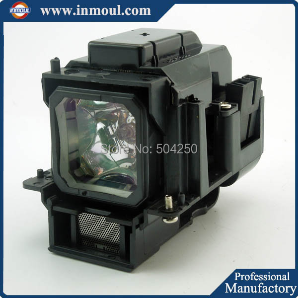 VT70LP / 50025479 Replacement Projector Lamp for NEC VT37 / VT47 / VT570 / VT575 free shipping lamtop 180 days warranty projector lamps with housing vt70lp for vt37 vt47