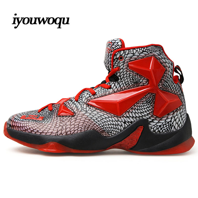 huge discount 7417d 389b5 Lebronlys XIII elite 12 13 Cool Basketball 2017 Spring New Basketball Shoes  For Men Sports Outdoor