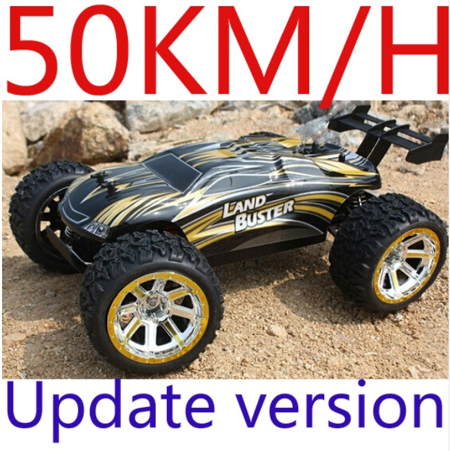4wd 1 12 Scale Electric Rc Car High Sd Remote Controlled Off Road Cars