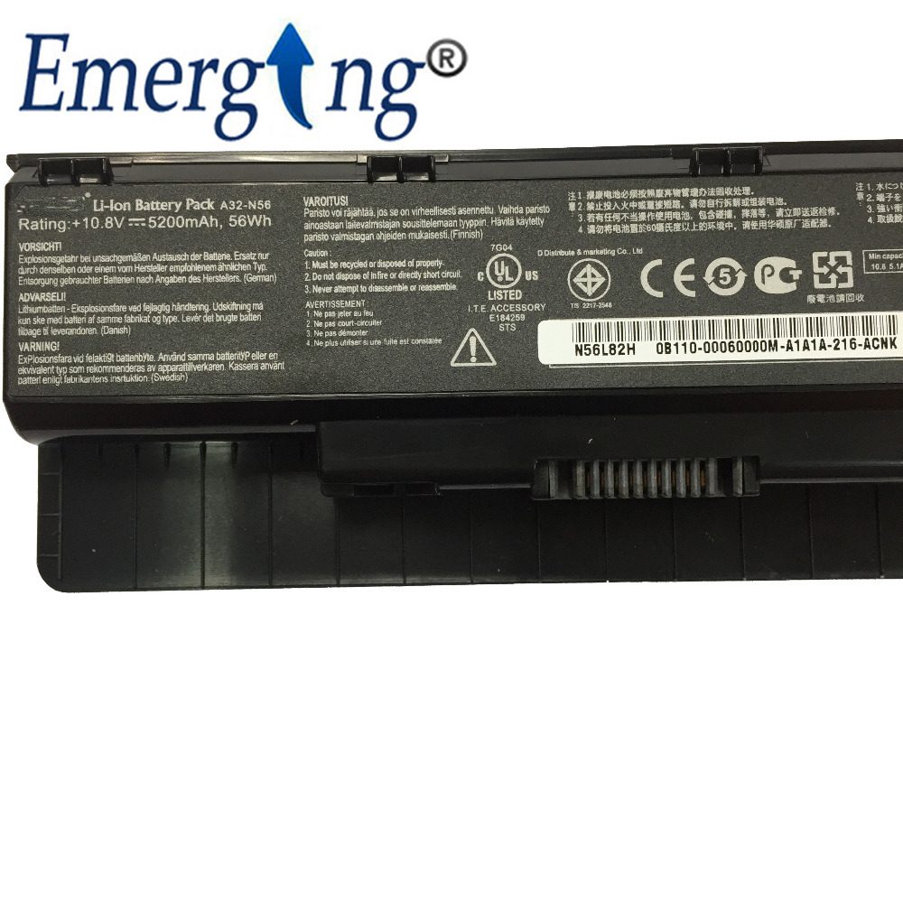 how to calibrate a new laptop battery