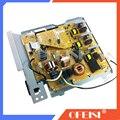 Оригинальный блок питания для HP CP6015 CP6014 cm6040 cm6030  RM1-3218-000CN  бесплатная доставка