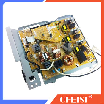 Free shipping  original for HP CP6015 CP6014 cm6040 cm6030 Fuser power supply Board RM1-3218-000CN RM1-3218 on sale