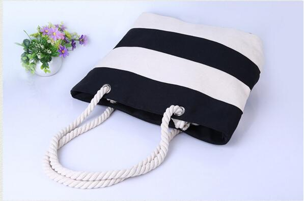 High Quality bag f