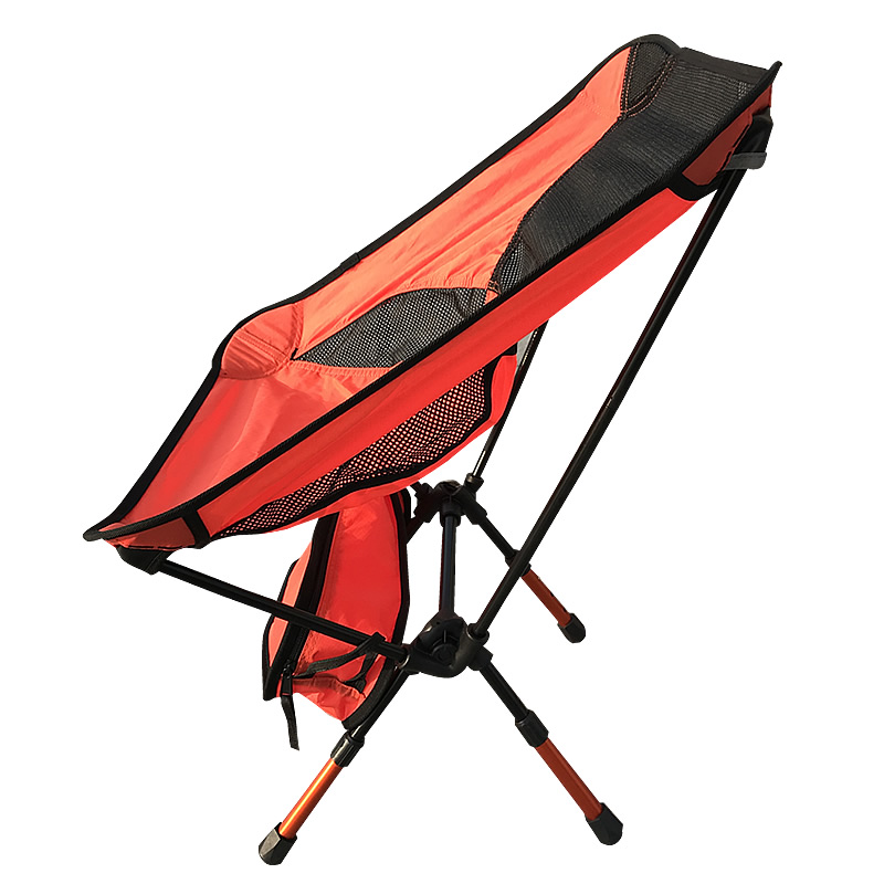 Camping Chair Portable Folding Fishing Chair Seat 600D Oxford Cloth Aluminium Fishing Chair for Outdoor Picnic BBQ Beach ChairCamping Chair Portable Folding Fishing Chair Seat 600D Oxford Cloth Aluminium Fishing Chair for Outdoor Picnic BBQ Beach Chair
