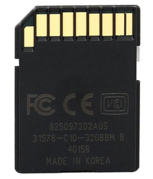 Lexar Оригинал 633x SD карты памяти SDXC UHS-I V30 U3 класс 10 карта 512 ГБ 256 ГБ 128 Гб 64 Гб высокоскоростная память SD карты для камеры