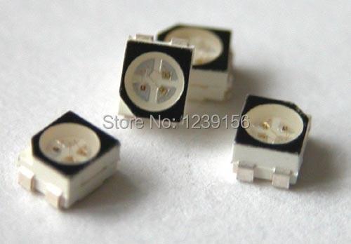 SMD3528-led LAMP.jpg