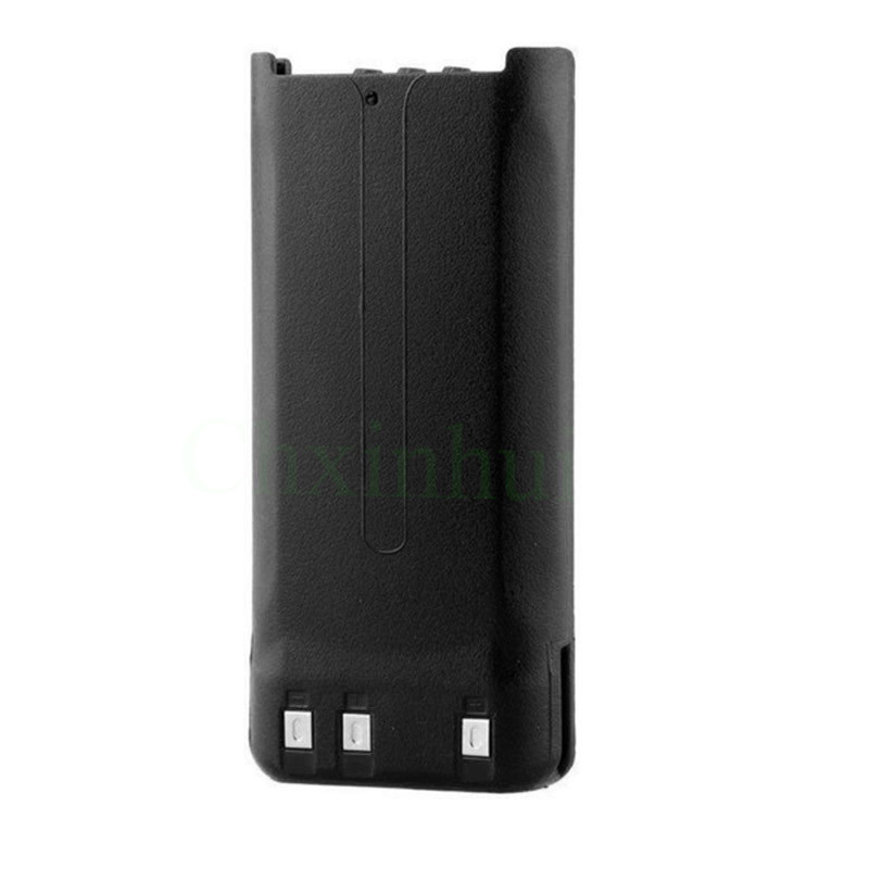 KNB-29N 1500mAh Battery For Kenwood Radio Tk-2207 Tk-3207 Tk-3207g Tk-2217 Tk-3217 Walkie Talkie
