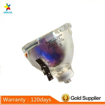 High Quality projection lamp EC.K2500.001  bulb  For  ACER P7203