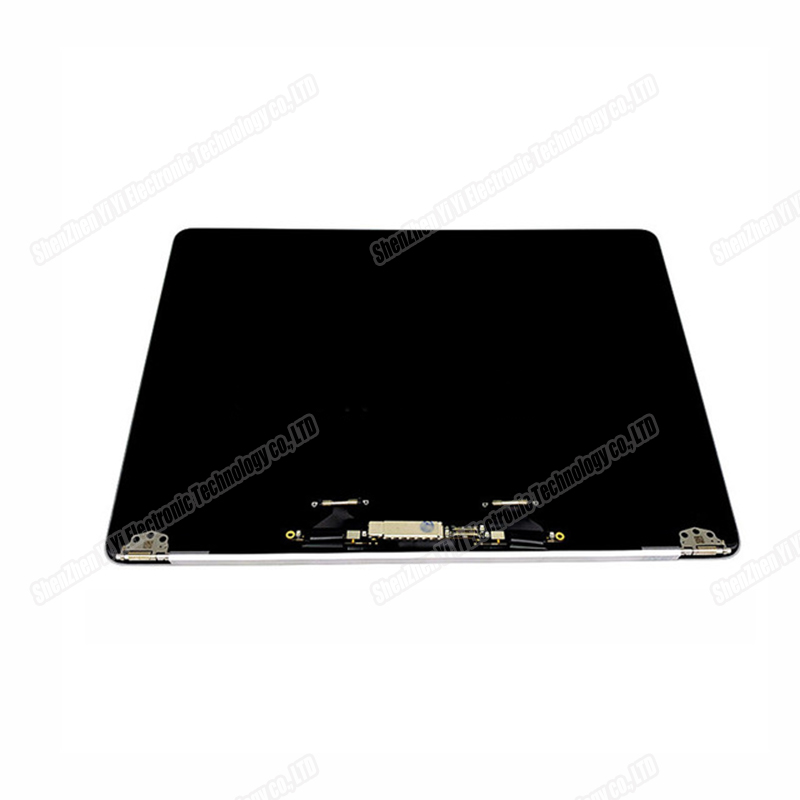 Full LCD Screen Assembly for Macbook Pro 15