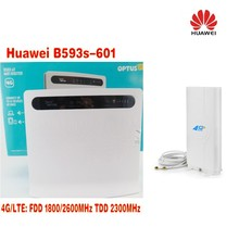 Huawei 100% Brand new Blueconnect B970b 3G Router