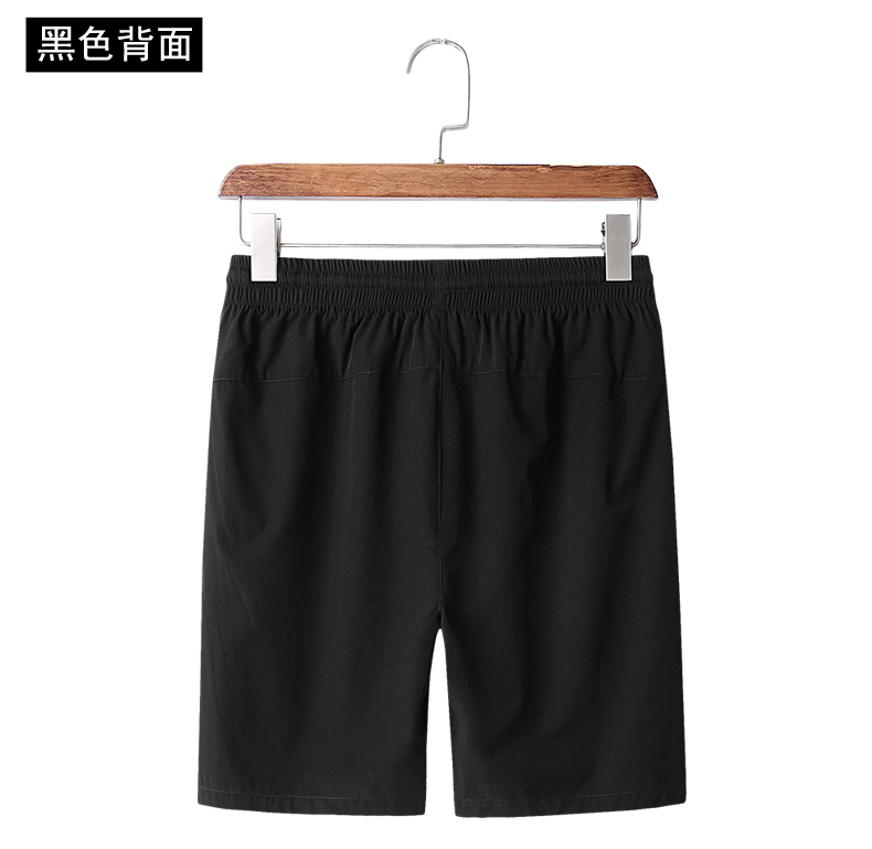 Plus size 10XL 8XL 6XL 5XL 4X 2018 Men Beach Shorts Brand Short Pants Casual Clothing Shorts Homme Outwear Shorts Men Moda Praia