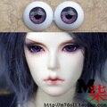 Акриловые Глаза, Глаза BJD SD/MSD/С. Д./70 СМ Бал-сочлененной Куклы 8 мм/10 мм/14 мм