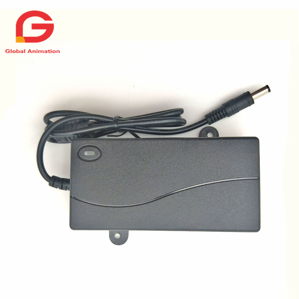 240V AC To 12V DC 5A Power Adapter Transformer Power Supply Plug Power Converter For Pandora Box Arcade Game Console And More