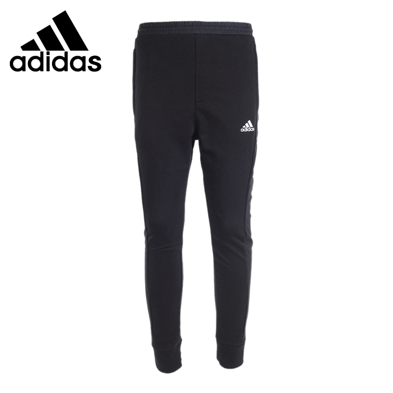 Original New Arrival 2017 Adidas PT WV ENTRY Men's Pants Sportswear adidas original new arrival official neo women s knitted pants breathable elatstic waist sportswear bs4904