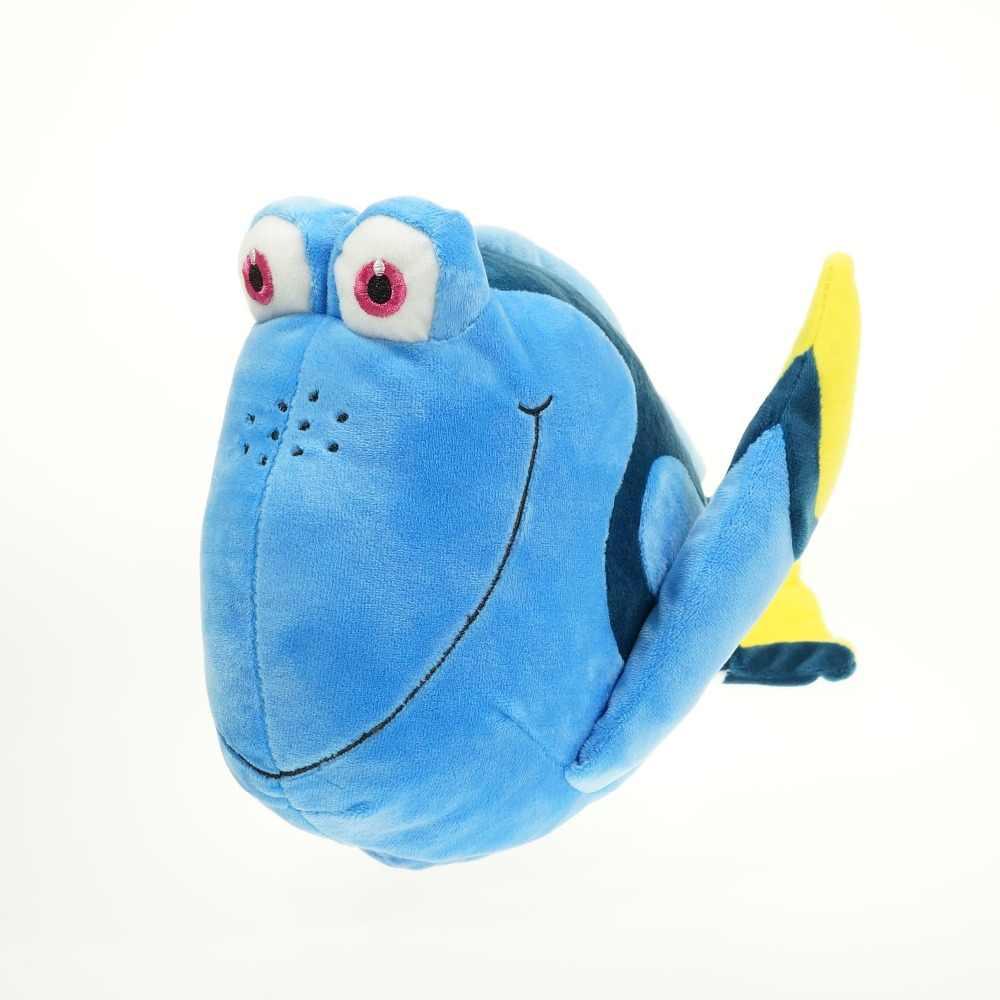 2017 Filme Dory Nemo Peixe Palhaço Stuffed & Plush Animais Brinquedos de Pelúcia Bichos de pelúcia & Plush Toys & Hobbies