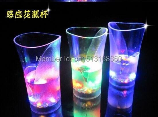 Your Girlfriend Boyfriend Boys And Girls Friends Close Friend Husband Birthday Gifts Creative Gift