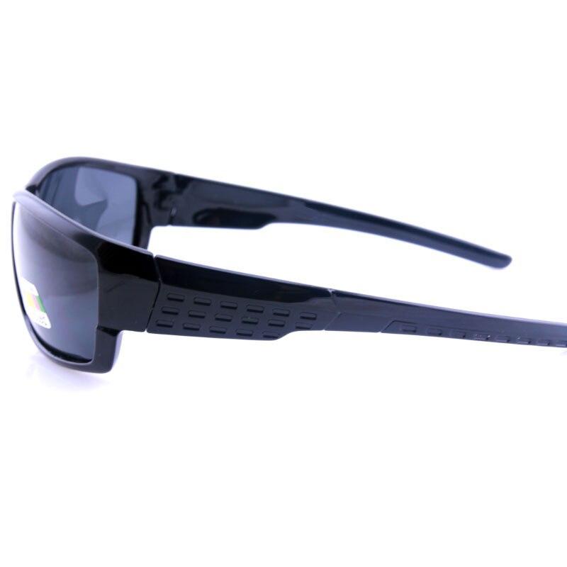 f18b89f1e Premium Quality outdoor sports sunglasses gafas Women Men Polarized SUN  GLASSES oculos de sol Occhiali Sole lunettes-in Sunglasses from Men's  Clothing ...