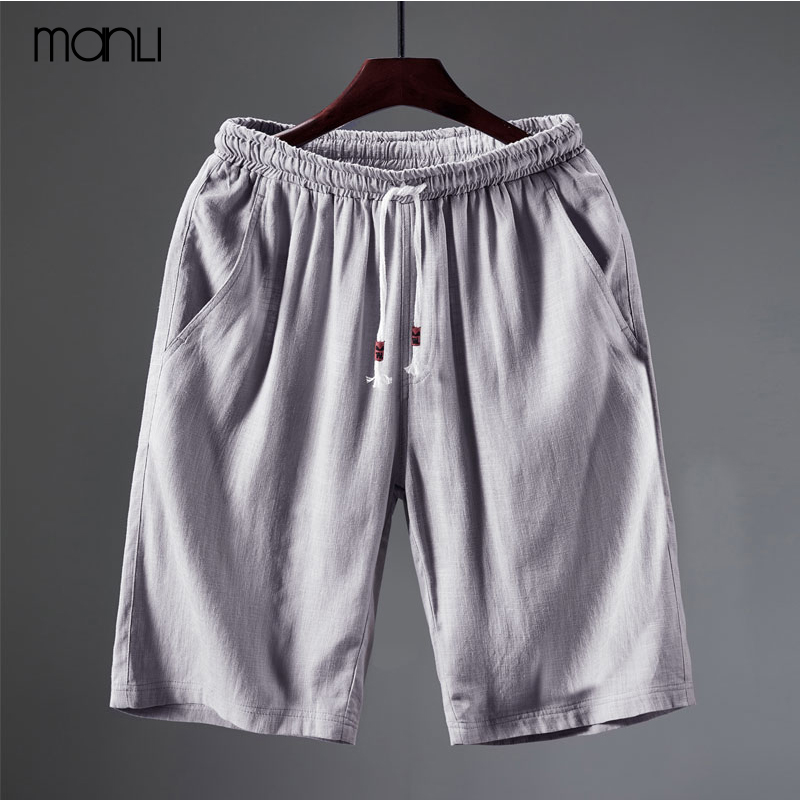 Plus Size 5XL Running Shorts Men Cotton Basketball Gym Sport Short Pants Athletic Tennis ...