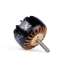 iFlight XING 4214 X-CLASS 400KV 660KV 3-8S Brushless Motor For RC Models Spare Part DIY Accessories
