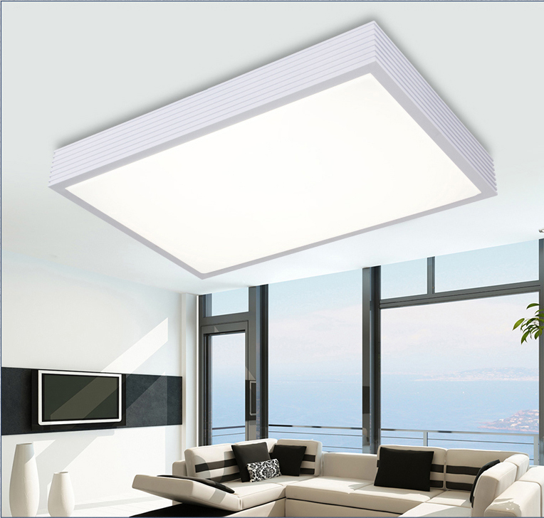 comprar moderna lmpara lmparas de techo para la sala de estar dormitorio lmparas de iluminacin decoracin del hogar abajur lamparas de with lampara para