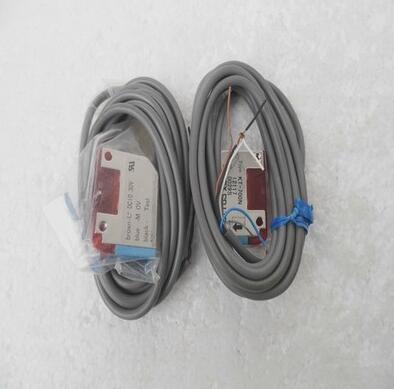 Brand new original authentic sensor KT-700N new original authentic sensor ime08 2n5pszw2s