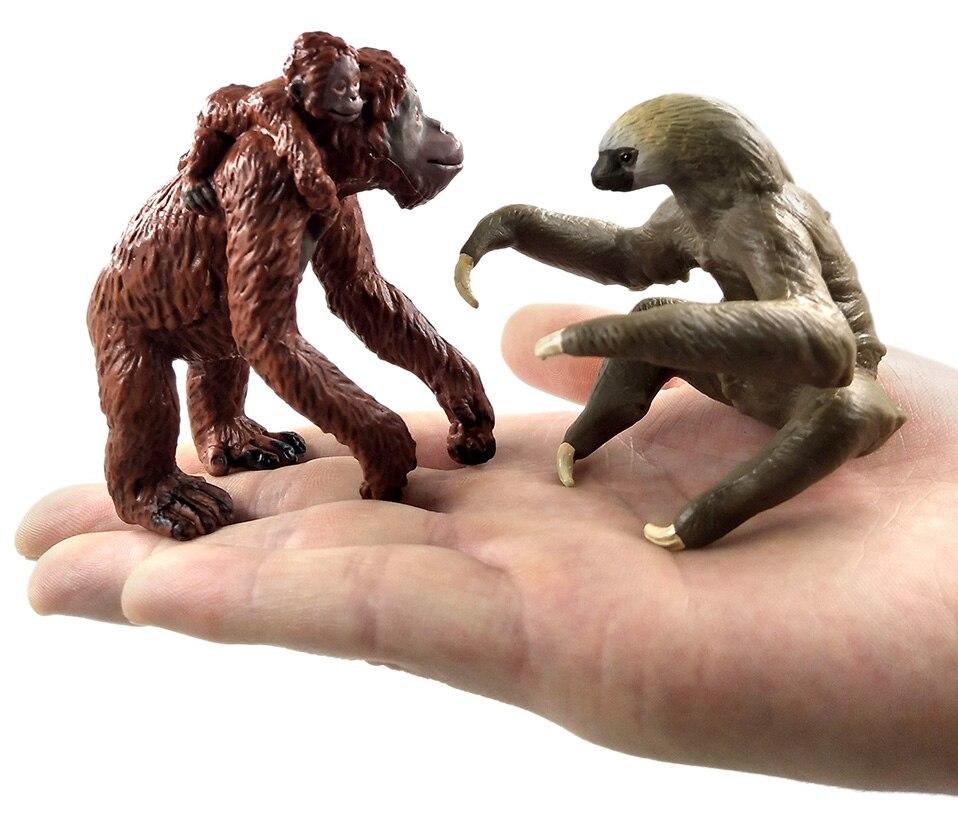 详情页-3款-红毛猩猩背崽-长臂猩猩-树猿_01