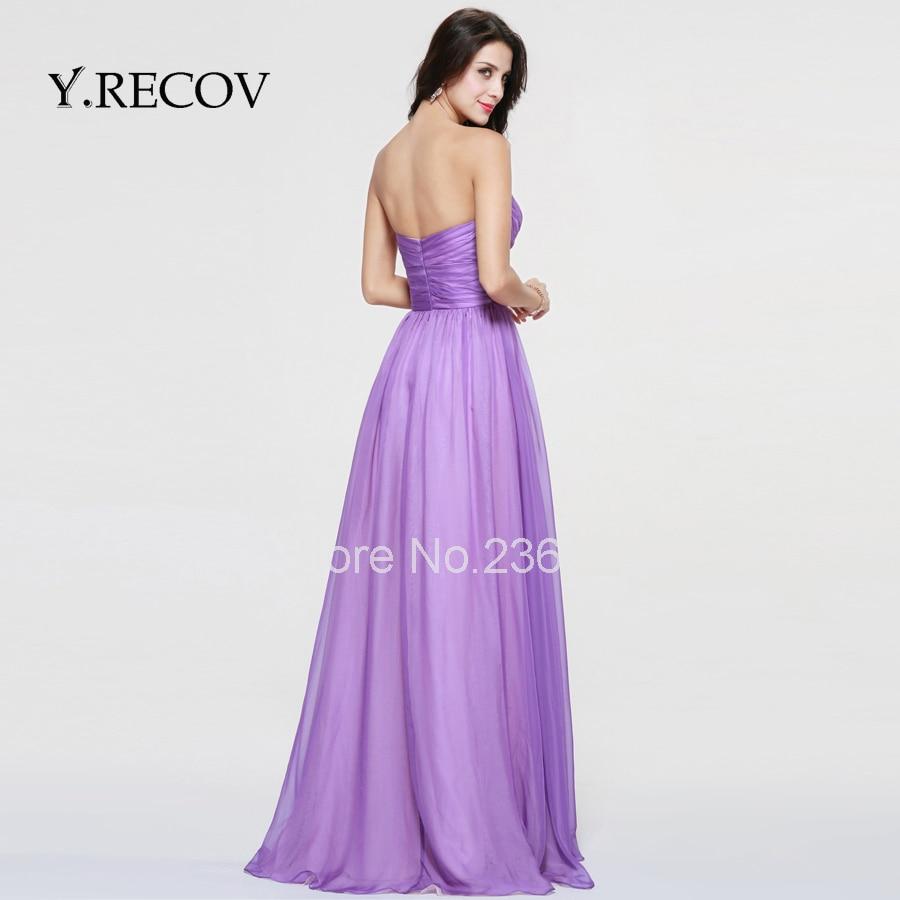 Excelente Vestidos De Dama De Comprar En Línea Modelo - Ideas de ...