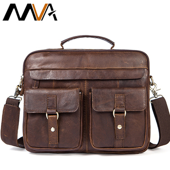 Compare prices High Quality Soft Genuine Leather Female Shoulder Bags Big  Capacity Designer Women Leather Handbags 91a4d1ee63ef9