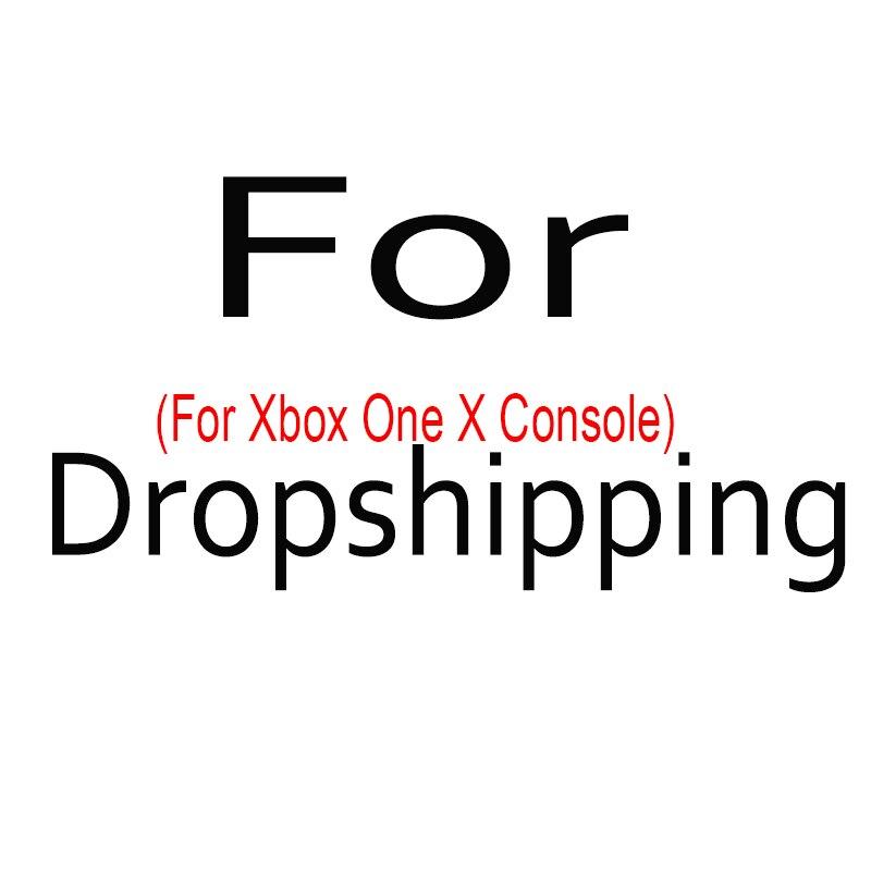 Für dropshipping (Für Xbox One X)